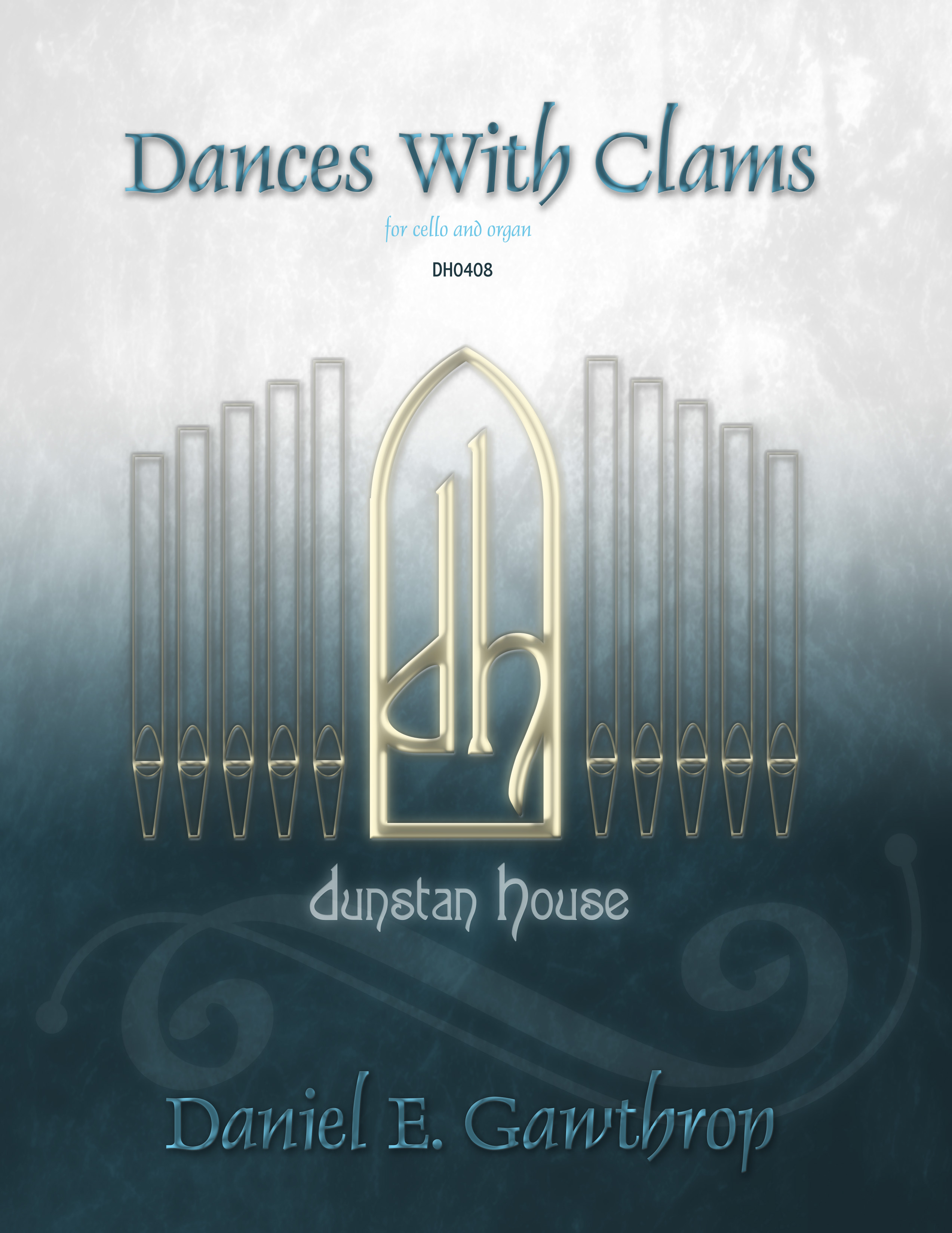 Dances with Clams